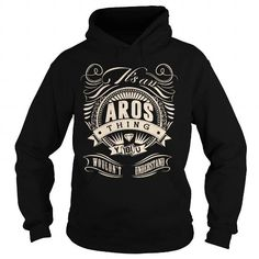 AROS #name #tshirts #AROS #gift #ideas #Popular #Everything #Videos #Shop #Animals #pets #Architecture #Art #Cars #motorcycles #Celebrities #DIY #crafts #Design #Education #Entertainment #Food #drink #Gardening #Geek #Hair #beauty #Health #fitness #History #Holidays #events #Home decor #Humor #Illustrations #posters #Kids #parenting #Men #Outdoors #Photography #Products #Quotes #Science #nature #Sports #Tattoos #Technology #Travel #Weddings #Women