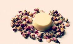 homemade cream #CoffeeFaceScrub Anti Aging Mask, Best Anti Aging Creams, Anti Aging Tips, Las Vegas, Coffee Face Scrub, Skin Care Remedies, Healthy Skin Care, Homemade Skin Care, Skin Cream