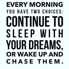 Time to wake up and chase your dreams because no one will do it for you. #countrymusic #countrygirl #countryboy #cowgirl #cowboy #mikeshawfitness #fitdad #nashville #dancing #girl #cowgirl #fitbit #countryheat #love #abs #food #beard #beardedfitnation #cleaneating #determination #inspiration #goals #people #men #mirror #women