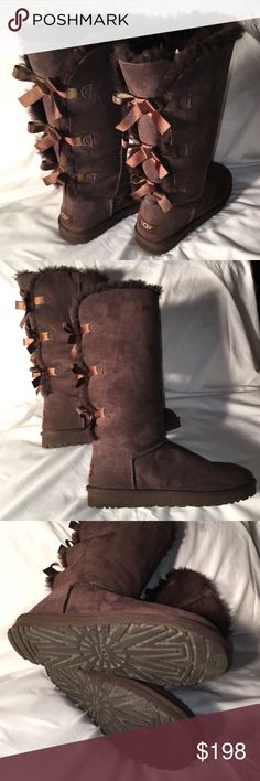 6ab02322069 63 Best Uhg! images in 2017 | Uggs, UGG Boots, Boots