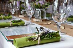Hochzeitsdekoration_Wiesenkelter_Verrenberg_Kraeuter_16
