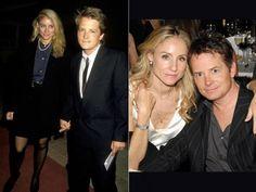 Michael J. Fox Alex P Keaton, Jonathan Lipnicki, Michael Fox, Stuart Little, Geena Davis, 80s Stuff, Bttf, Hugh Laurie, Httyd 3