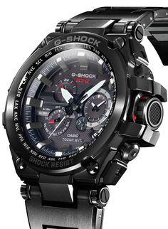 casio-gshock-MTGS1000BD-1A-metal-twist-g-shock-watch-03