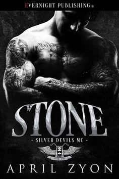(http://www.evernightpublishing.com/stone-by-april-zyon/)