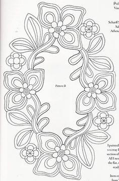 Linens & Lace Collection Vol. 04. Обсуждение на LiveInternet - Российский Сервис Онлайн-Дневников