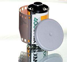 Kodak Film #Kodak #Film #CallMeKatieBug