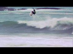 Surfe  Verde