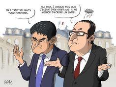 http://monblog75.blogspot.fr/2014/10/dessins-de-presse_75.html