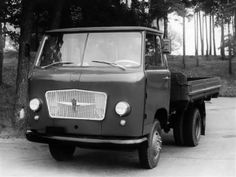 Nalle-Sisu KB-124 '1967–???? Trucks, Kubota, Finland, Jeep, Vehicles, Airstream, Coaches, Buses, Agriculture