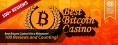 Best Bitcoin Casino Sets Standards in the Business Benefit, Catalog, Business, Brochures, Store, Business Illustration