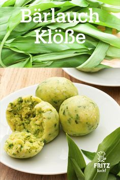 Veg Recipes, Healthy Recipes, Food Humor, Food Inspiration, Cravings, Side Dishes, Food And Drink, Easy Meals, Veggies