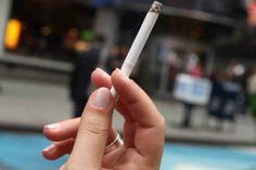 Pesquisas sugerem uma explicação genética de como fumar pode levar ao endurecimento das artérias e, assim, causar doenças cardíacas