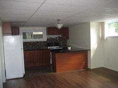 2 Bedroom Basement #Apartment For #Rent In #ScarbTO Near Midland U0026 St.
