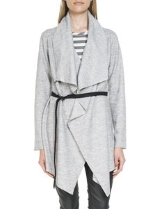 This Waterfall Coat from woolworths will look great on mom Waterfall Coat, Mommy Makeover, Looks Great, Mothers, Celebrities, Day, Beautiful, Queen, Fashion