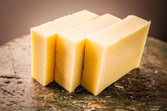 Eucalyptus Mint Essential Oil Soap by FriendlyBodyProduct on Etsy