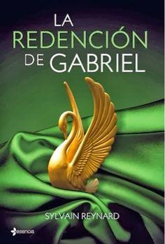 El Infierno de Gabriel [PDF] - Sylvain Reynard