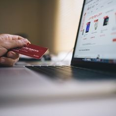 E-commerce marketing tools is known as internet marketing. It is the process of doing marketing electronically or over the internet. Online Shopping, Online Shops, Shopping Tips, Shopping Shopping, People Shopping, Selling Online, Online Check, Online Thrift, Online Web