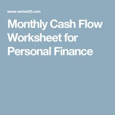 accounting worksheet template a pinterest template trial