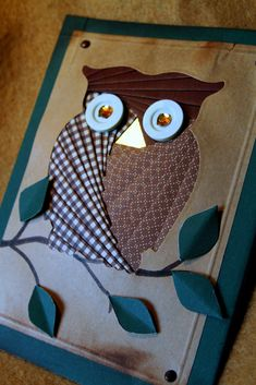 Résultat d'images pour Iris Folding Card Patterns Iris Folding Templates, Iris Paper Folding, Iris Folding Pattern, Owl Patterns, Paper Piecing Patterns, Card Patterns, Quilt Patterns, Paper Cards, Folded Cards