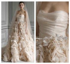 spring-Alexander-Mcqueen-Wedding-Dress2012