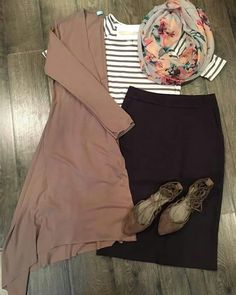 Find More at => http://feedproxy.google.com/~r/amazingoutfits/~3/HiLyX5tvNgw/AmazingOutfits.page
