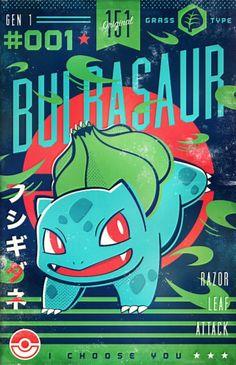Luxray Pokemon, Les Pokemon, Cute Pokemon, Pokemon Team, Pokemon Pokedex, Pokemon Fusion, Pokemon Cards, Pc Drawing, Grass Type Pokemon