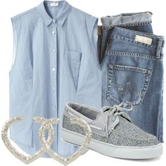 Fashion (160), created by africa-swagg-barbiie on Polyvore