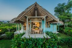 Jul 10, 2018 - Entire home/apt for $137. Taking 6 minutes ride along the green valley outside of ubud main road. The house is spotted in the middle of rice fields surrounded by tropical...