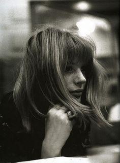 french girl hair by kara