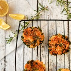 kale-and-butter-bean-fritters-1