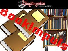 BookImpuls #25