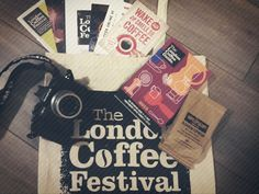 Olympus M.Zuiko 45mm f/1.8 Review at the London Coffee Festival  The Olympus 45mm f/1.8 prime has long been one of my favourite lenses in my camera bag for a multitude of reasons that I thought was about time to blog about. I took a trip to the London Coffee Festival at the Old Truman Brewery, Brick Lane with this diddy prime lens on my Olympus OM-D EM-1.