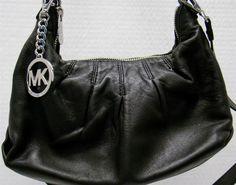 23 Best Vesker images   Bags, Purses, bags, Purses