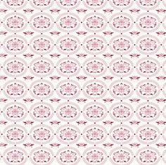 080800_til_art_09h[1].jpg 377×376 Pixel