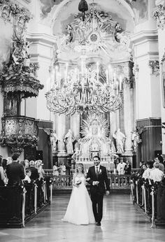 Fine art Wedding by Daniela Porwol Photography, Austria / Germany, www.de, Vienna City Wedding, Hochzeit in der Piaristenkirche Vienna, Austria, Germany, Fine Art, City, Places, Photography, Wedding, Valentines Day Weddings