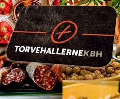 Torvehallernekbh market (35 min walk, 20 min metro) Jazz fest playing here on the 14th,  Most days open 10-6