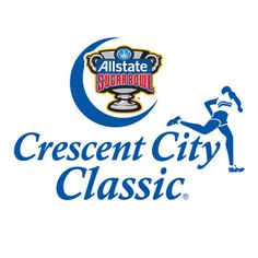 Purchase this before it goes  Crescent City Classic - AVAI Mobile - http://myhealthyapp.com/product/crescent-city-classic-avai-mobile/ #AVAI, #City, #Classic, #Crescent, #Fitness, #Free, #Health, #HealthFitness, #ITunes, #Mobile, #MyHealthyApp