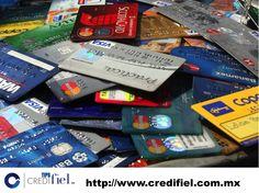 Credifiel considera que las tarjetas de crédito son útiles si se las utilizan los días que hay promociones, siempre y cuando se pague el 100% del resumen porque el financiamiento del pago mínimo es el más caro del mercado y es lo mas tardado y que incrementa tu adeudo al no cubrirlo.http://www.credifiel.com.mx/