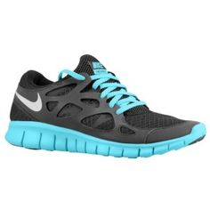 #lovely #nike #running #shoes , #cheap #sneakers  !