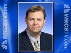 WRCB Article Announcing Candidacy