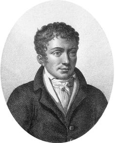 Pierre Jean George Cabanis (1757-1808). French physiologist and materialist philosopher. He is often called the founder of modern physiological psychology. He was a close associate and physician of Honoré Mirabeau. Enthusiastic about the French Revolution, he became a member of the Council of Five Hundred, and of the Conservative Senate. He is buried in the Pantheon in Paris. From 1778, he was a member of the famous Paris Masonic lodge, Les Neuf Soeurs.