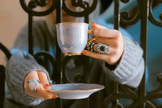 Srebrne pierścionki – wszystko, co chcesz o nich wiedzieć