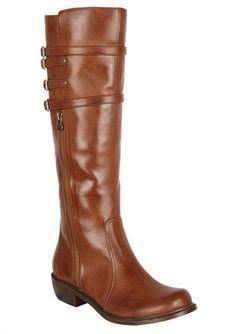 Mia Cornella Boot  http://store.delias.com/product/mia+cornella+boot+305078.do?sortby=ourPicks=2==fn