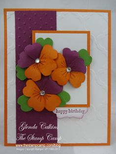http://thestampcamp.com/blog/wp-content/uploads/2014/01/Orange-and-Rich-Razzleberry-Pansy.jpg