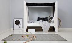 LumoKids Furniture: Reinterpreting Scandinavian Chic