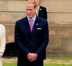 """""""Your Royal Highness, it is very important to remember that Kates are always right"""""""