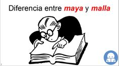 MAYA: Cuando hablamos de maya nos referimos a una persona u objeto perteneciente o relativo al antiguo pueblo de los mayas que habitaron en  Yucatán Guatemala y otras regiones adyacentes. También existe la planta maya (Bromelia pinguin) es una especie de la familia de las bromeliáceas. Es originaria de México y muy popular en El Salvador extendiéndose por toda la América tropical.