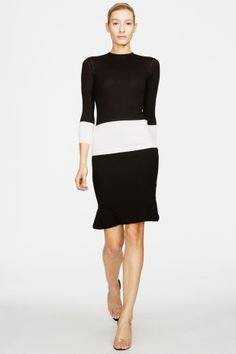 Ralph Rucci so 9 to 5