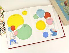 Baby Book(ベビーブック) 絵本ナビ : みんなの声・通販