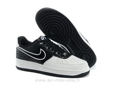 check out 2238a 223e0 nike air force 1 homme blanche nike homme chaussure chaussure nike pas cher  homme
